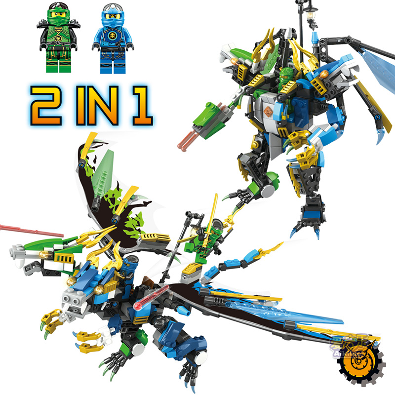 370pcs-2in1-water-and-fire-ninja-armor-legoing-ninjago-font-b-starwars-b-font-building-blocks-dragon-ball-bricks-educational-toys-for-children