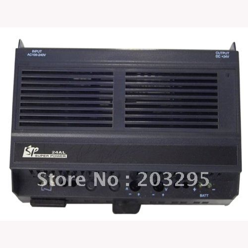 PLC Switching Power Supply SP-12AL,wholesales/retail yes beauty supply lanett al