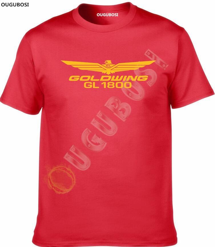 SKINSA200 Men/'s Compression Short Sleeve TopBlack//YellowSave $$$