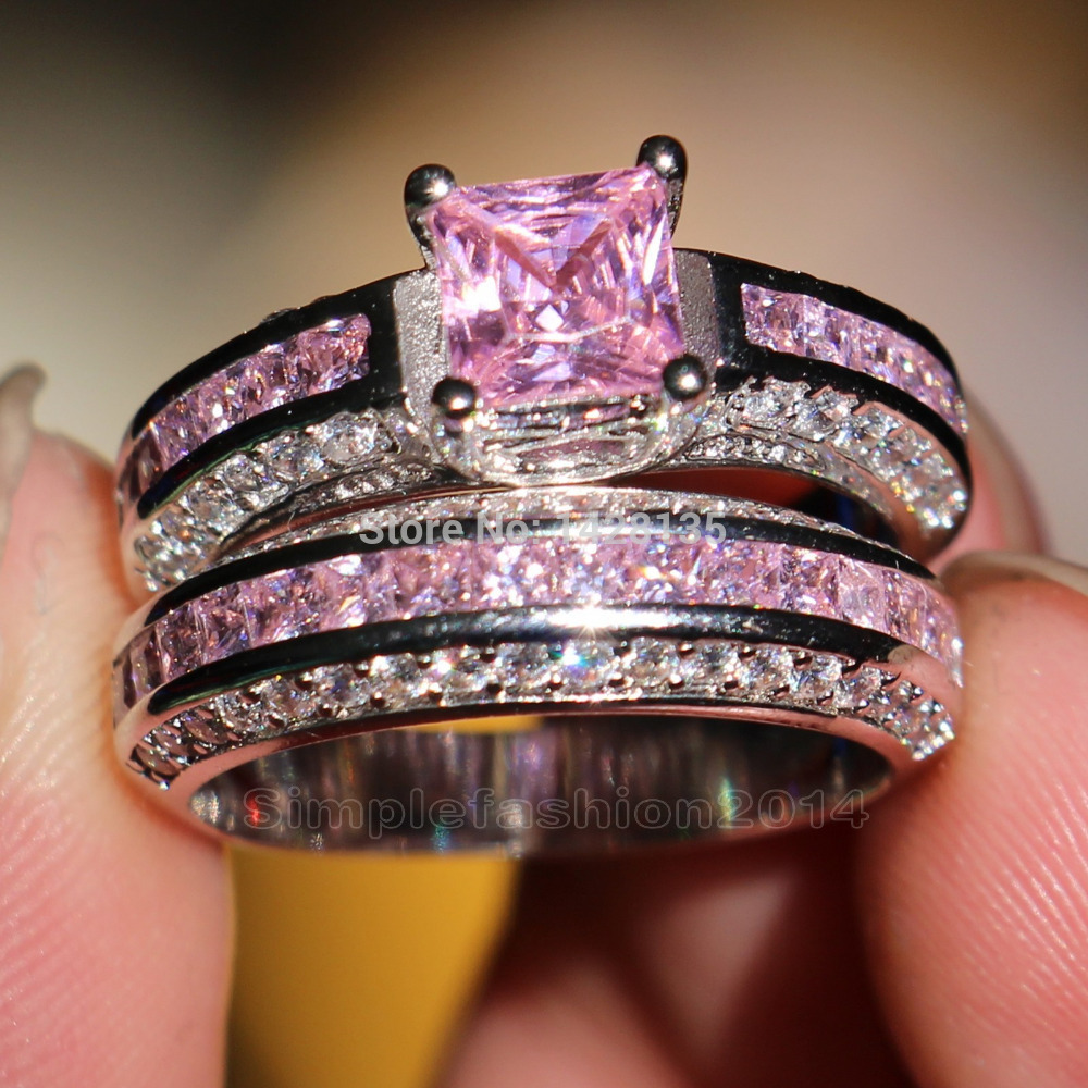 Shire Ring With Two Diamonds Best Diamond On The World 2017