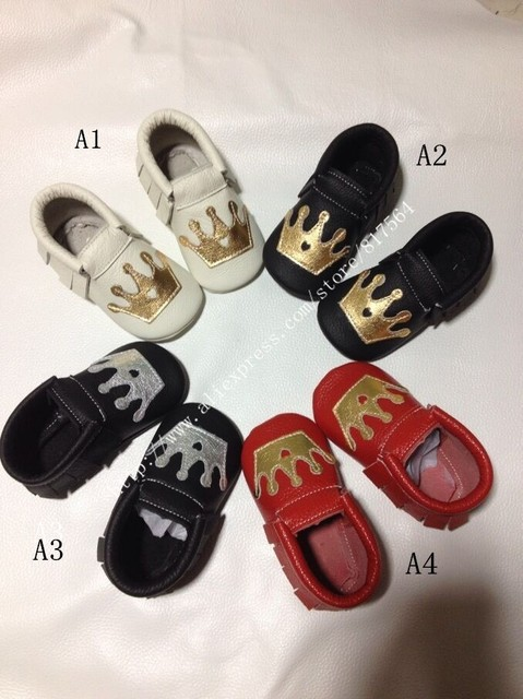More designs new Baby fringe moccsins bows moccs shoes,genuine leather COW tassel moccasin bow moccs baby toddler baby shoes