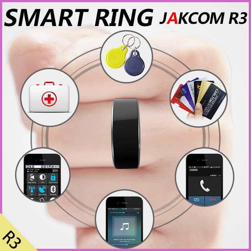 Jakcom Smart Ring R3 Hot Sale In Electronics Activity Trackers As Bloototh Car B