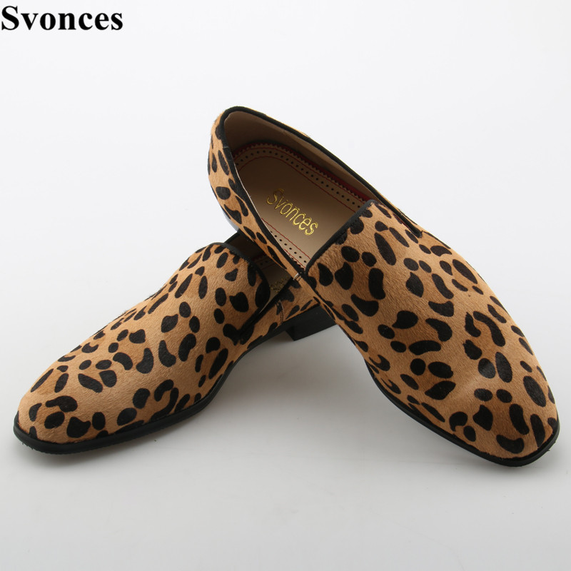 Get great selection of cheap shoes from reliable online shoes store TBdress which offers designer women's shoes, online running shoes, enjoy fast delivery and best customer service. Side Zipper Pointed Toe Leopard Pattern Stiletto Heel Ankle Boots.