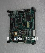 LJ320U27 professional lcd sales for industrial screen