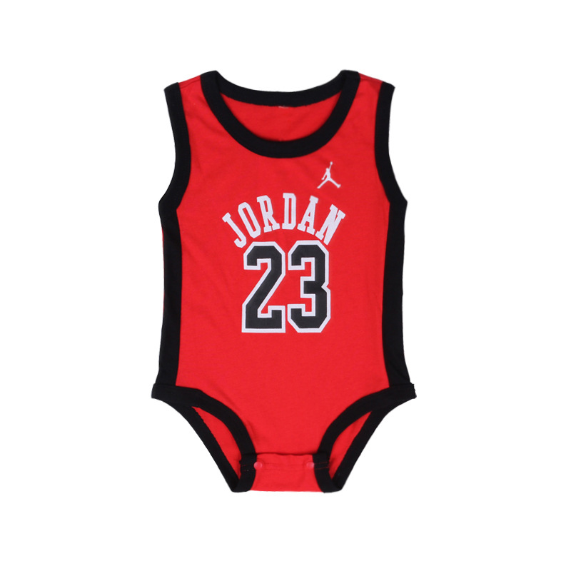 Cuikevin Summer Newborn Baby Boy   Romper   Short Sleeve Jumpsuit Football Printed Baby   Rompers   Overalls Baby Clothes 6 Colors 2018