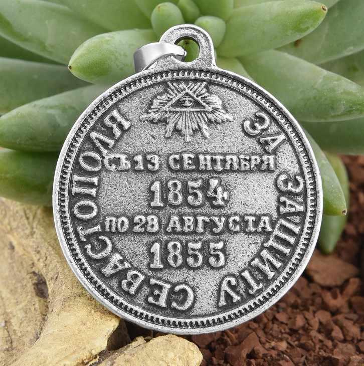 Старинное серебро Nodic памятные магнит для монет Викинг монета Ретро руны амулет Neckalce