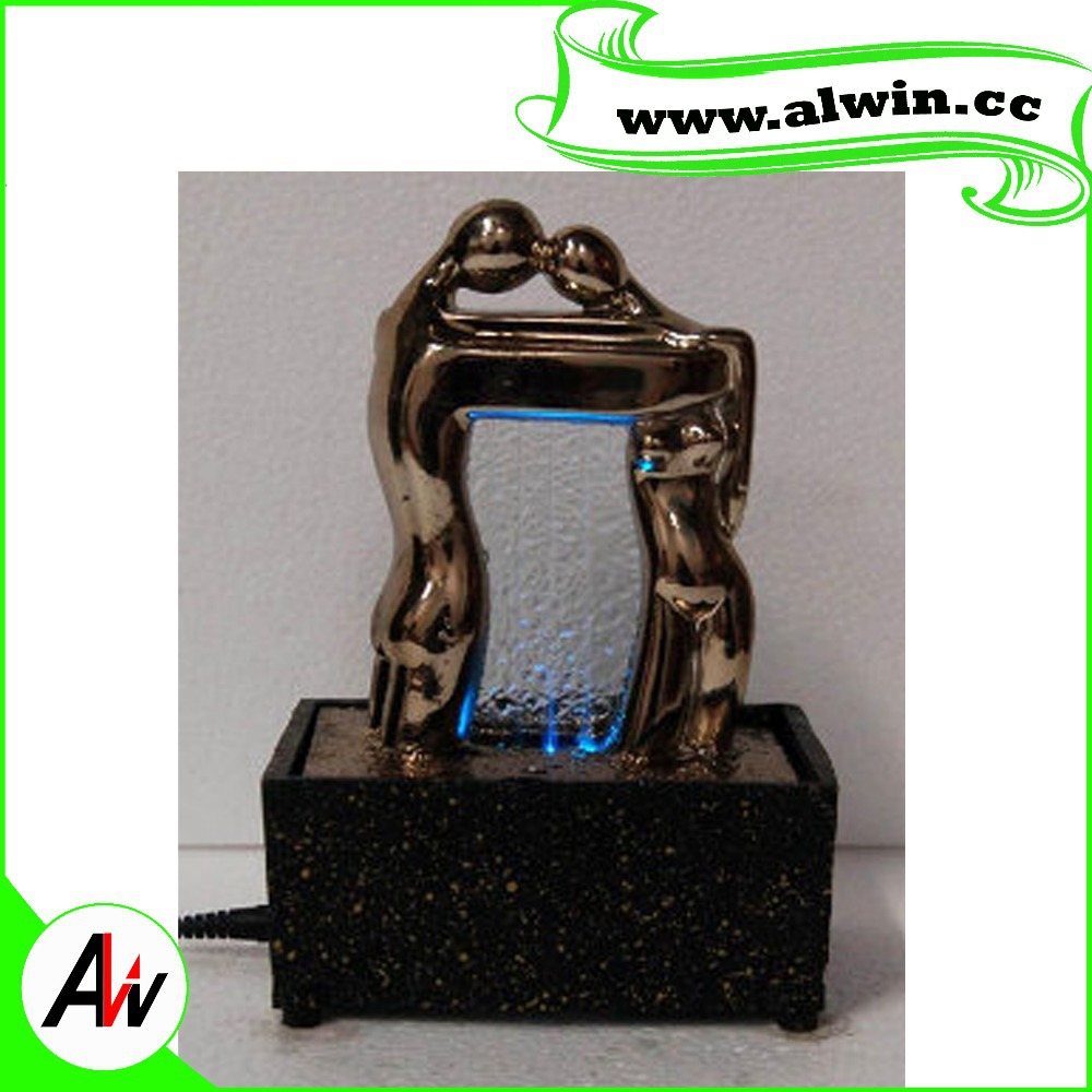 Best Wishes Decorative Gifts For Newly Married Couple On Aliexpress