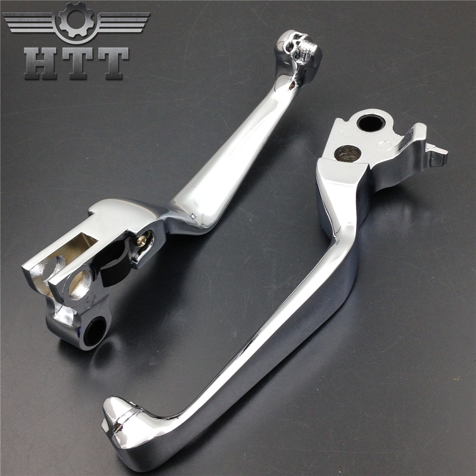 Aftermarket free shipping motorcycle parts Brake Clutch Lever fit for Harley Davidson Davidson XL Sportster 883 1200 softail CD gary l musser physical manipulatives to accompany mathematics for elementary teachers