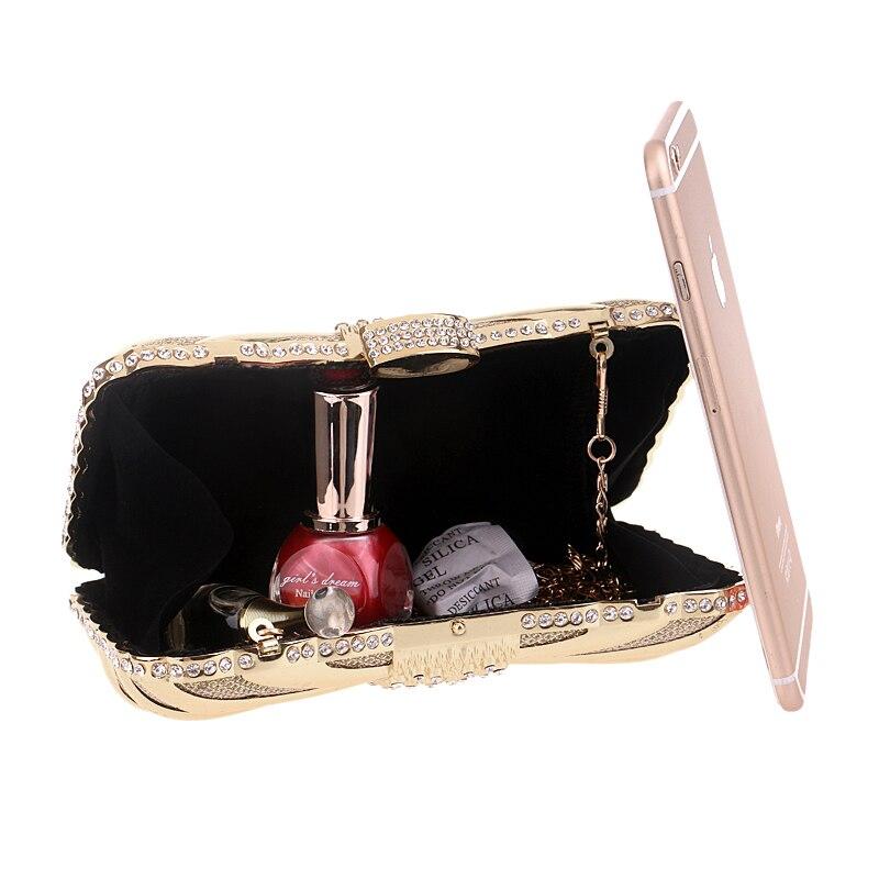 Bolsas de Bloqueio do Telefone Mulheres Qualidade Pequeno Couro Verão