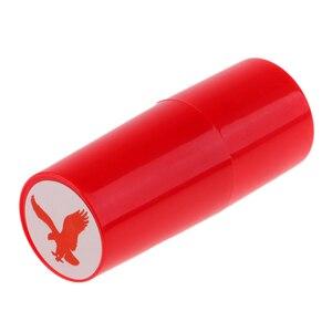 Image 5 - Long Lasting Golf Ball Stamp Symbol Marker Impression Seal for Golfer Fan