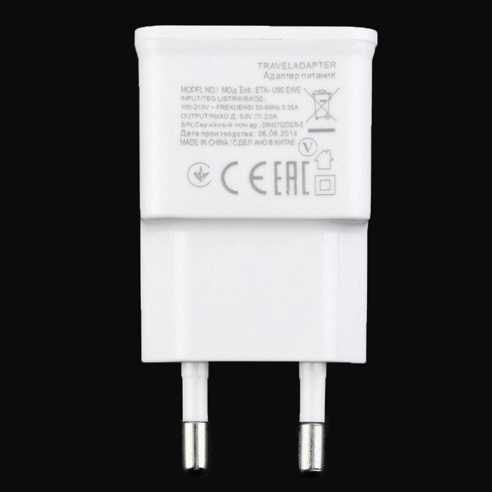 2а планшет зарядное устройство доставка из Китая