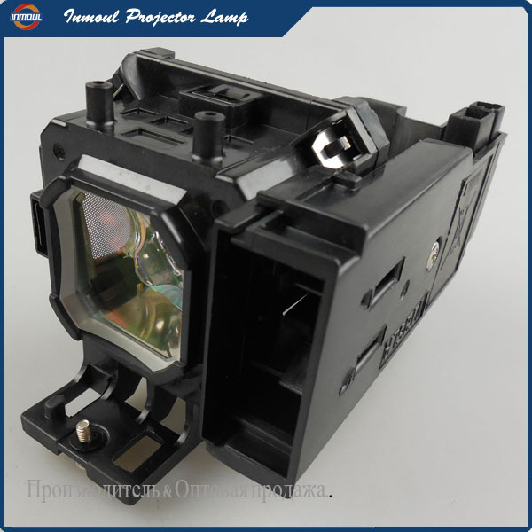 Compatible Projector Lamp VT85LP for NEC VT480 / VT490 / VT491 / VT580 / VT590 / VT595 / VT695 / VT495 / VT480G / VT490G 100% original projector lamp vt85lp for vt480 vt490 vt491 vt495 vt580 vt590 vt595 vt695