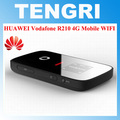 Оригинальный Разблокирована HUAWEI E589 Vodafone R210 100 Мбит 4 Г LTE FDD Мифи горячая точка Мобильный WI-FI маршрутизатор