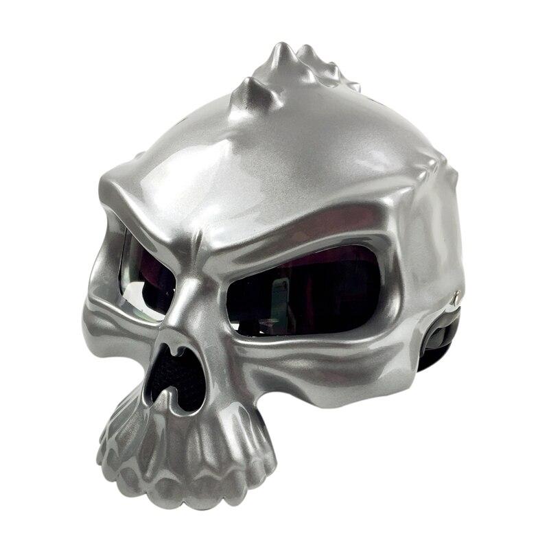 шлем череп картинки обозначим один