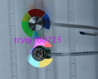 NEW Replacement Color Wheel For ACER X113 X113PWH X127H X114A Projector