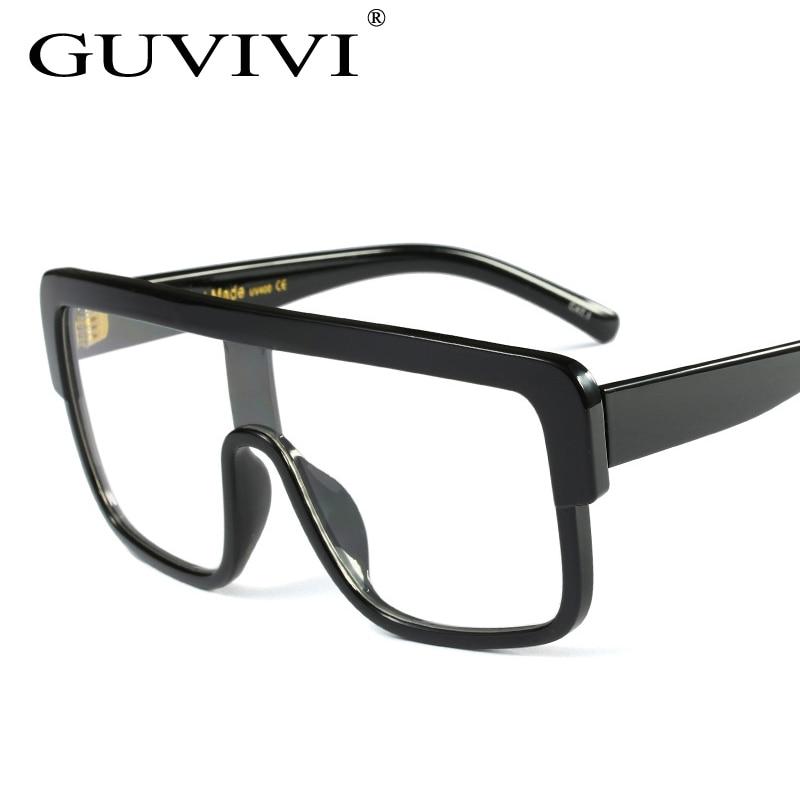 Unique Italian Designer Glasses Frames Motif - Framed Art Ideas ...