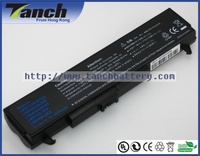 Laptop batteries for LG LB52113B R405 RD400 M1 LM 5D2A2 R1 P1 5001A9 R400 EP23A3 LSBA06.AEX GB02A9 11.1V 6 cell
