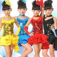 d10524a3f7e8 Buy childrens ballroom dresses and get free shipping on AliExpress.com