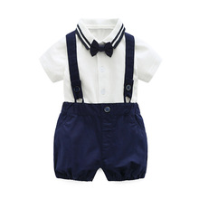 Grosshandel Baby 9m Outfit Gallery Billig Kaufen Baby 9m Outfit