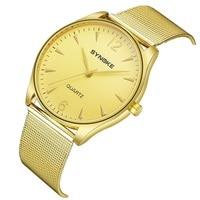 New Mens Watches Top Brand Luxury Watches Men Clock Dress Men S Quartz Watch Male Hours