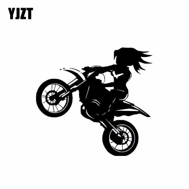 download-nepali-motorrad-maedchen-painties-von