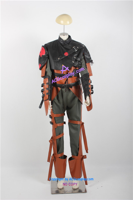 How to train your dragon hiccup horrendous haddock cosplay costume how to train your dragon hiccup horrendous haddock cosplay costume ccuart Gallery