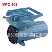 Resun MPQ 904 60W Pumpf DC Air Compressor Pump 12 V Air for Aquarium Car oxygen pump 48L/min