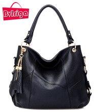 BVLRIGA 2017 bolso de las mujeres grandes marcas mensajero de las mujeres bolsos de diseño de alta calidad bolsos de cuero de las mujeres bolsos de marcas famosas