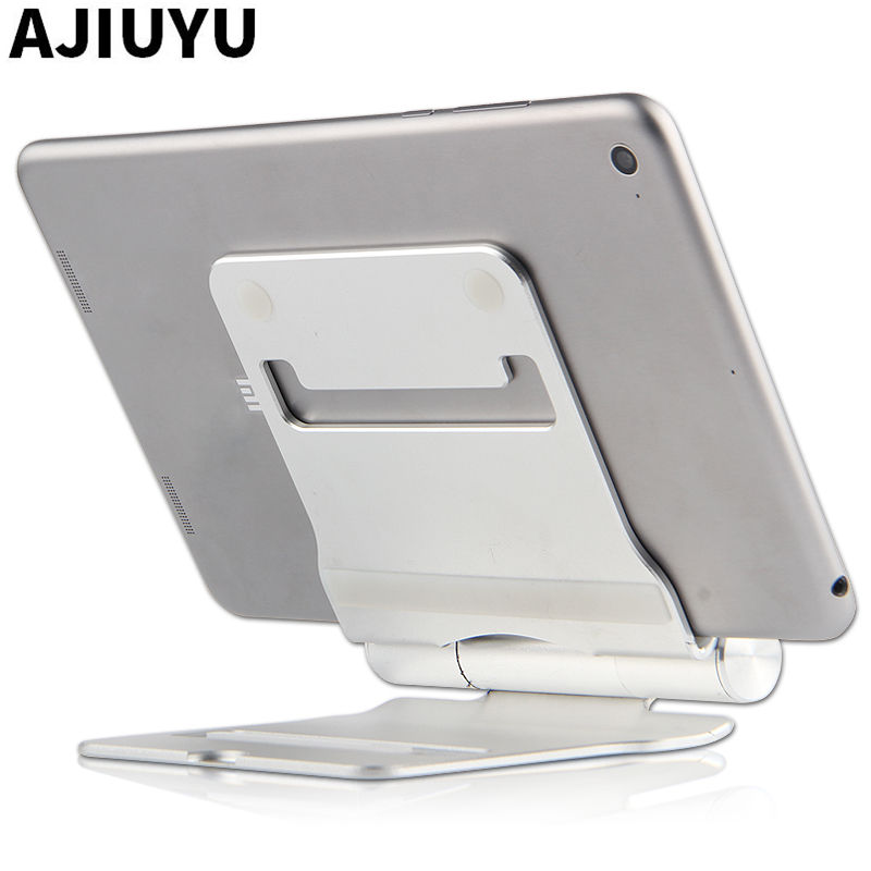 Tablet Stand Metal stent Support For HUAWEI MediaPad M5 8.4 10 Pro 10.8 inch SHT-AL09 CMR-W09 AL09 W19 bracket Aluminium Case silicone with bracket flat case for huawei mediapad m5 8 4 inch