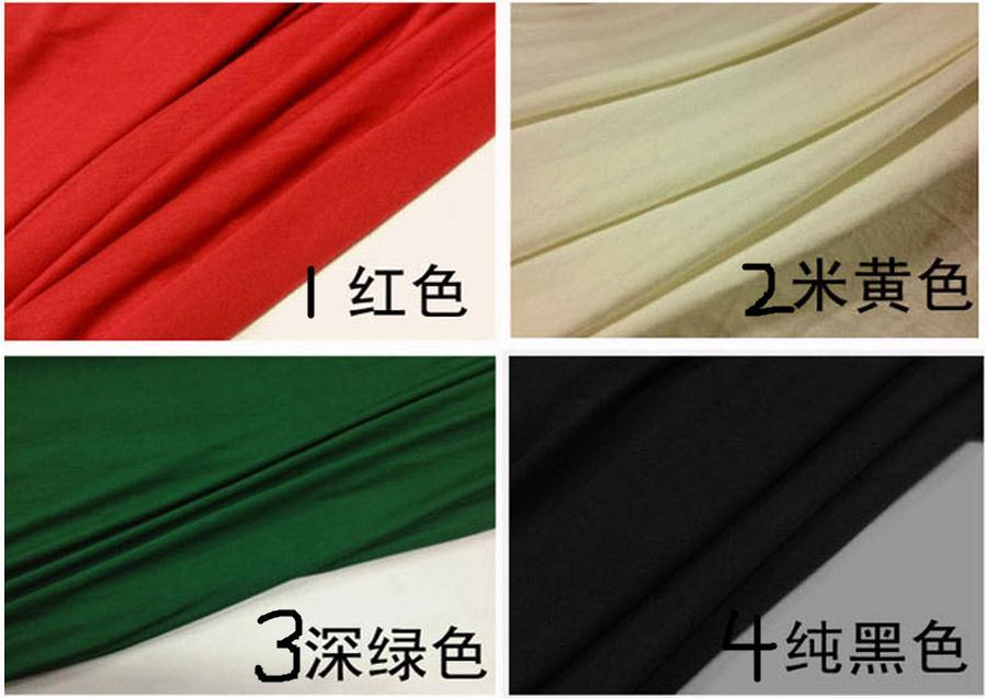 Modal Fabric, Modal Apparel Underwear Fabric, Scrubbing Cloth.