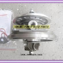 Турбо картридж CHRA core GTB1649V 757886-0003 757886 28231-27400 для KIA Sportage II для hyundai Tucson 05-D4EA-V 2.0L CRDi