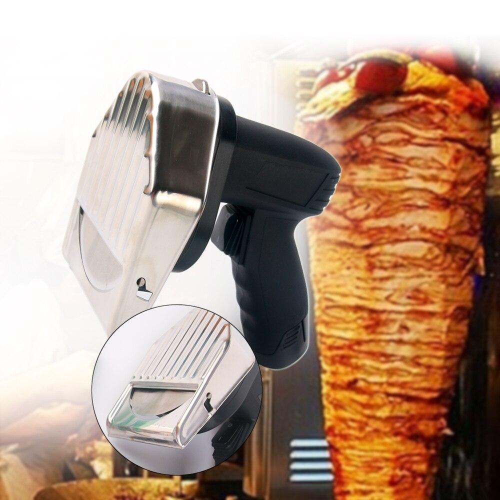 kebab (12)