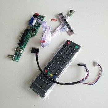 kit for B156XTN02 1366X768 15.6