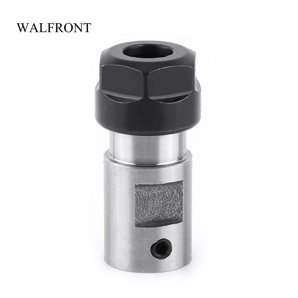 Wide Inner Ring Single Lip Seal Peer Bearing HCT208-24-5//16 Cast Iron Take Up Unit 1-1//2 Bore 5//16 Slot Width Set Screw Locking Collar Relubricable