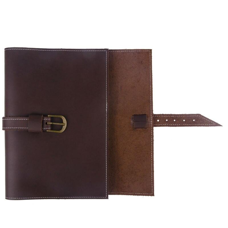 Cadernos planejador diário caso Use For 3 : School /office Supplies