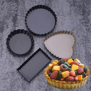 Bakeware Accessories Pie Tart
