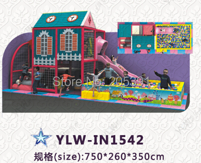 candy rush amusement park equipment/amusement playground park/cartoon Indoor children play house/indoor play kids play cartoon type joyful amusement park rides inflatable house outdoor toys inflatable amusement park