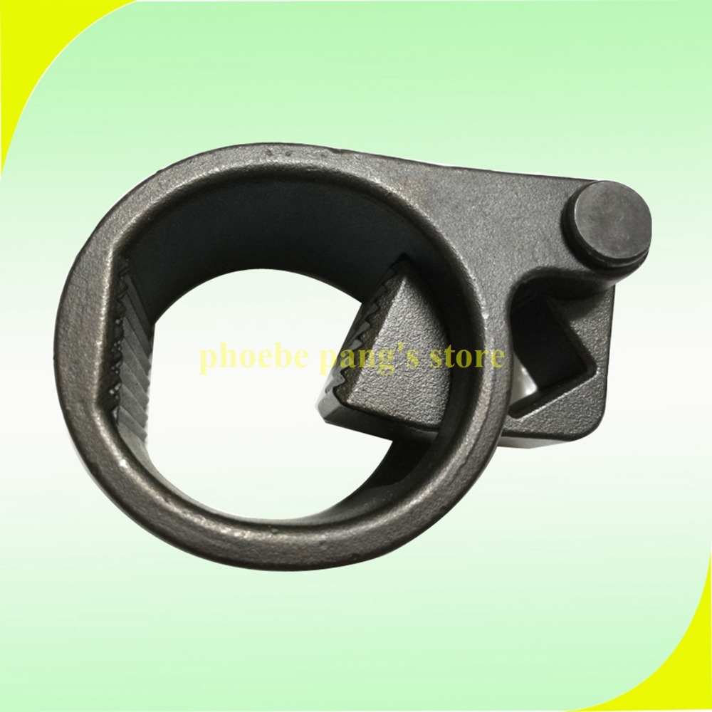 Inner Tie Rod Wrench removal tool Universal 27mm 42mm Tie Rod End Car Truck