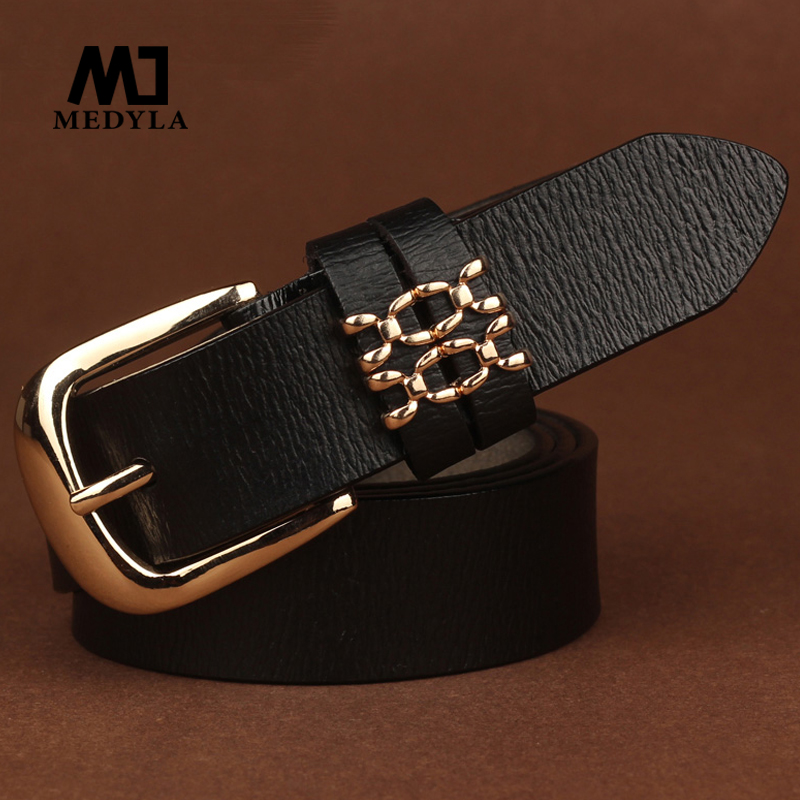 2017 Special Offer Belts Cintos Feminino