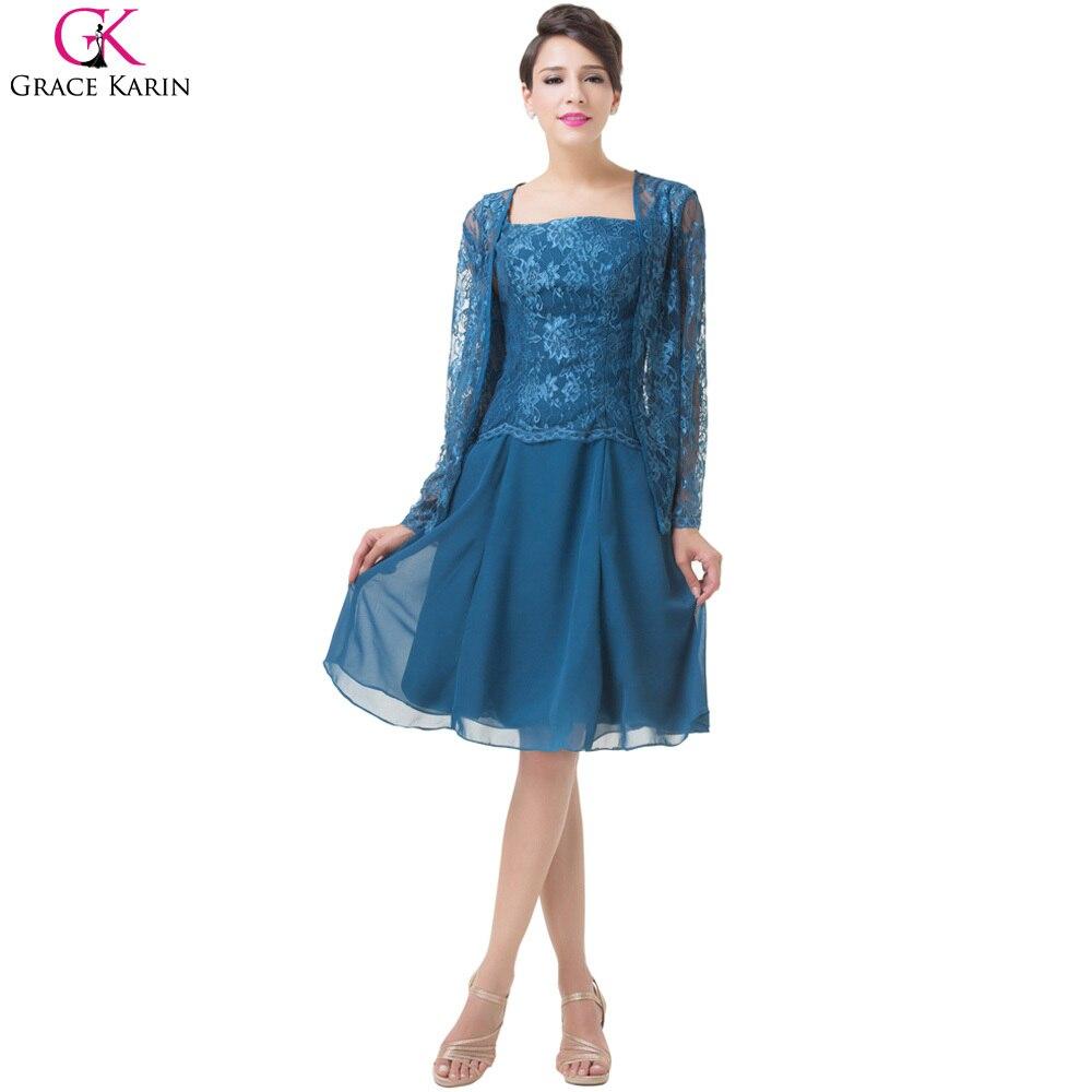 Lace Bolero Jackets For Evening Dresses Reviews