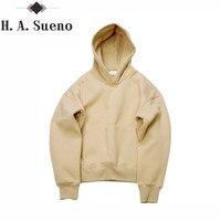 Very Good Quality Hip Hop Hoodies Fleece Men Streetwear Mens Hoodies And Sweatshirts Man Hoodie Oversized