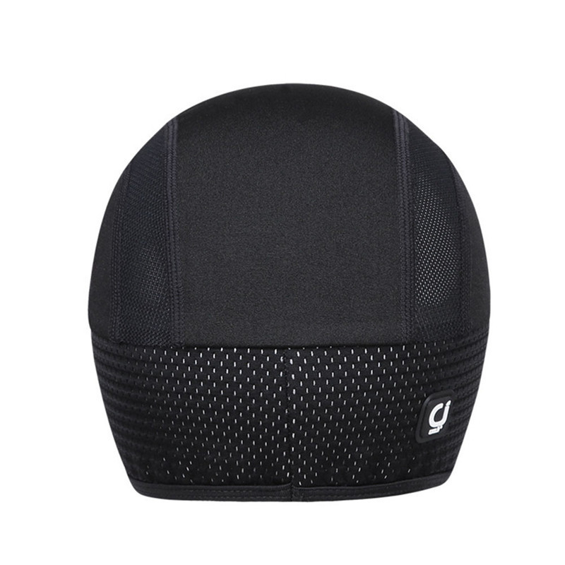 Men Winter Cycling Caps Fleece Warmer Thermal Protection Ear Outdoor Sport Running Camping Hiking Bike Bicycle Cycling Hat