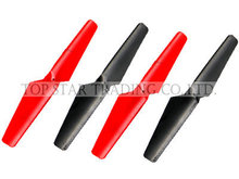 WL V929 RC helicopter spare parts rotor blade