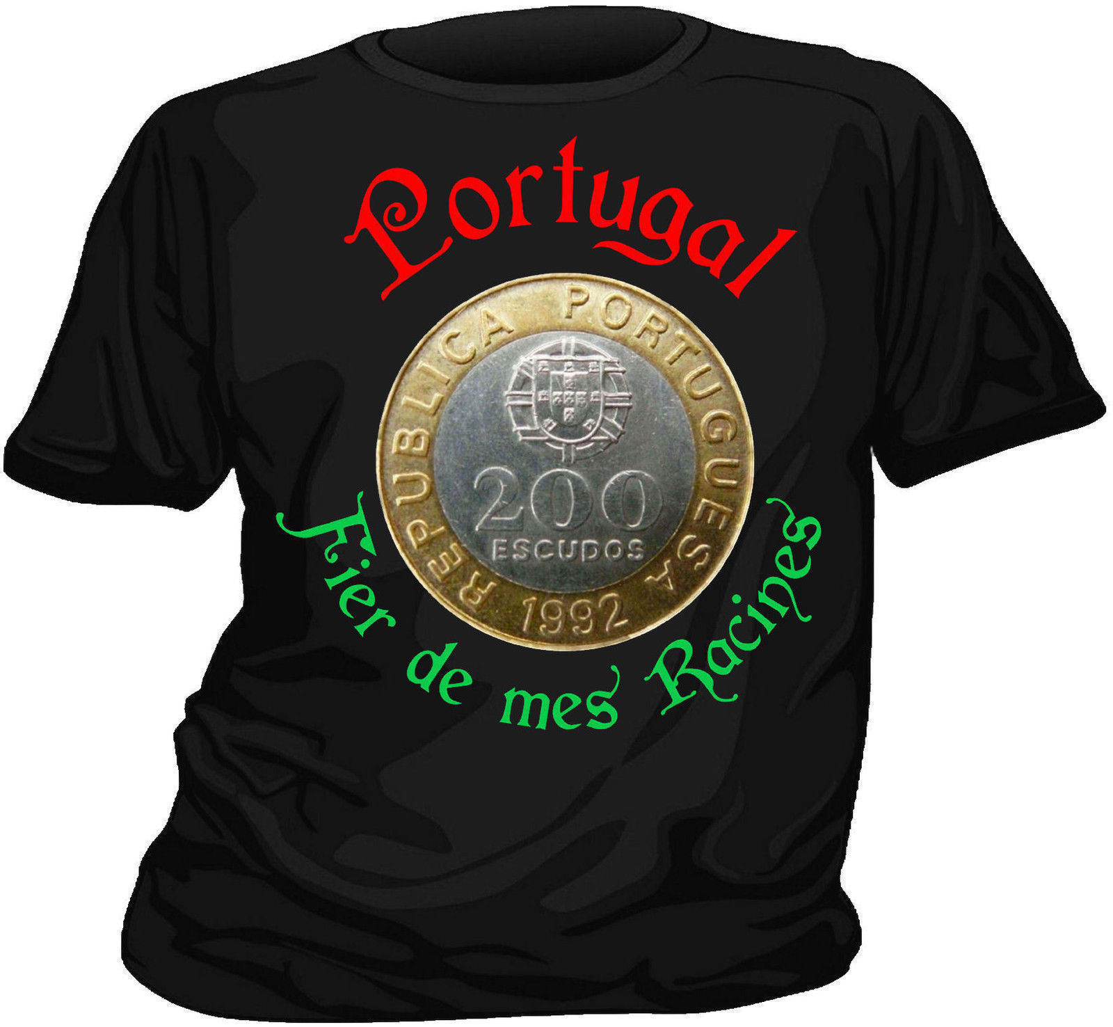 2018 fashion solid color men tshirt tee shirt portugal. Black Bedroom Furniture Sets. Home Design Ideas