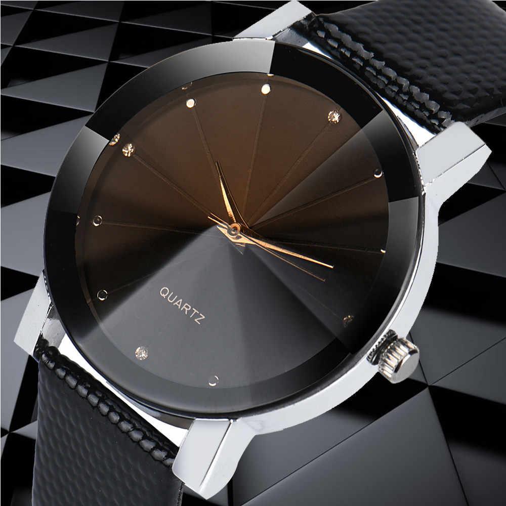 Watch women Quartz Dress Women Brand Women Watches Ladies Crystal Stainless Steel Bracelet Mens Clock Sale Relogio feminino