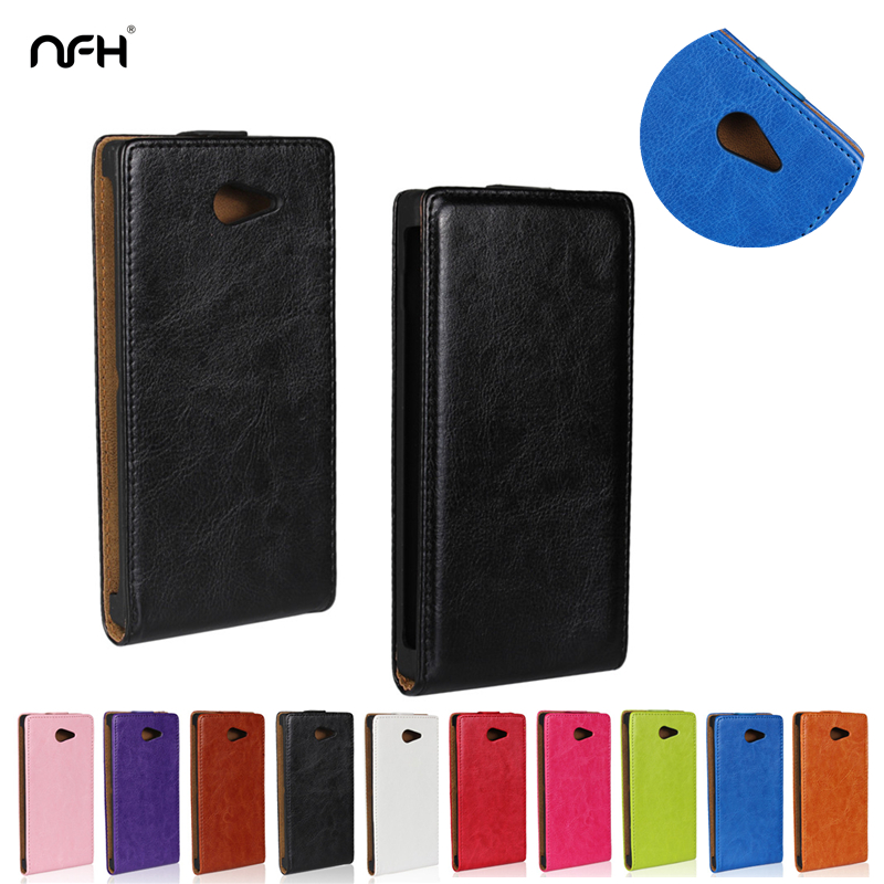 best top 10 sony xperia bumper case ideas and get free