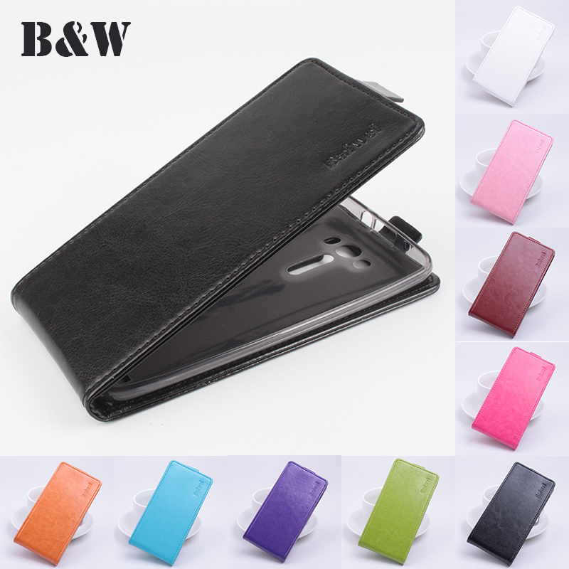 2015 New Luxury PU Leather Case Cover For Asus Zenfone 2 Laser ZE550KL 5.5