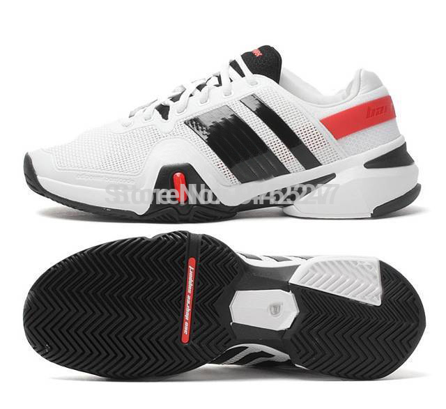 2015 Tennis Barricade New Shipping Adiprene Adiwear Free Adipower mn8wv0NO