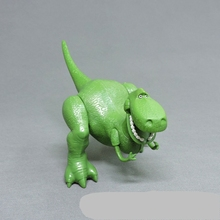 Compra toy story rex toys y disfruta del envío gratuito en ... e71d10d2d98
