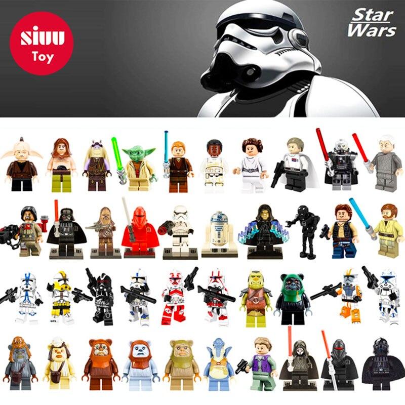 legoingly-star-wars-building-blocks-font-b-starwars-b-font-jedi-chewbacca-han-yoda-darth-vader-obi-wan-models-mini-toys-figures-for-children